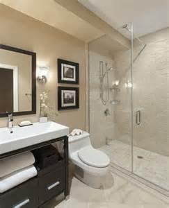 salle de bain avec italienne en quelques id 233 es d 233 co