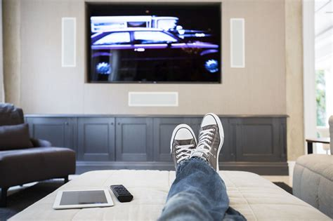 tv distance from couch what is the best viewing distance to watch a tv from