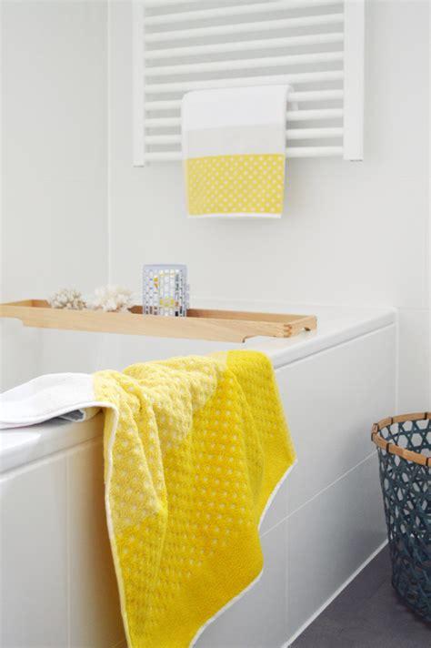 Badezimmer Gelb Dekorieren by Badezimmer Gelb Vitaplaza Info