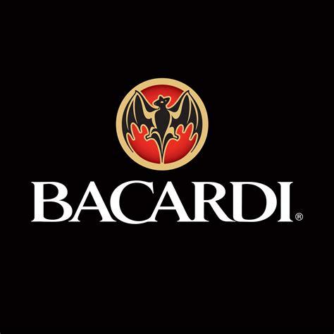 bacardi logo bacardi breezer logo www pixshark com images galleries
