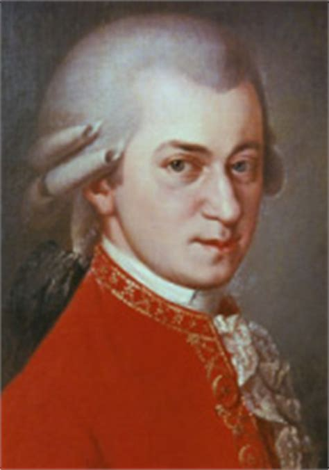 mozart born and died mozart activity page shreveport symphony orchestra