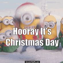 minions excited gifs tenor