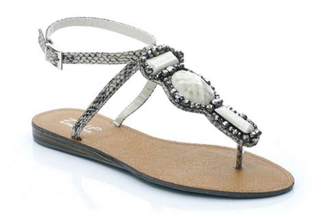flat sandals for 2013 flat sandals for 2013 28 images flat sandals 2013