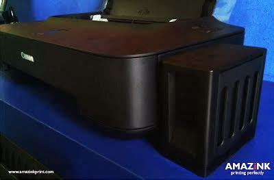 Tintatinta Printer Epson 85n Colour Warna Magenta Termurah jual tinta service printer printer inkjet termurah