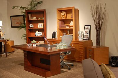 fengshui about comstudio fung shei joy studio design how to increase your wealth by using feng shui in the office