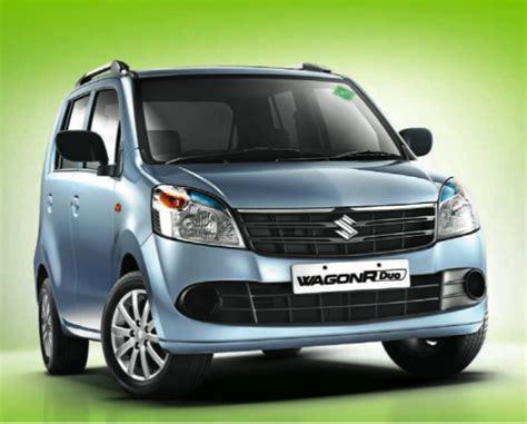 All New Maruti Suzuki Many Reasons To Buy The Maruti Suzuki Wagonr Indian