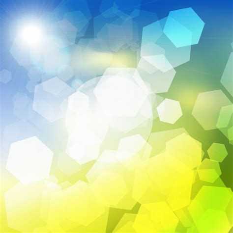 Kaos Greenlight Blue Sky Premium eps10 free vector graphics premium eps vectors stock