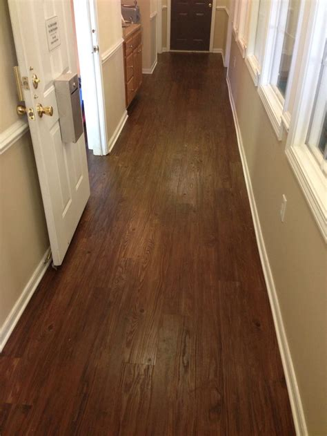 luxury vinyl plank flooring near me allure 6 in x 36
