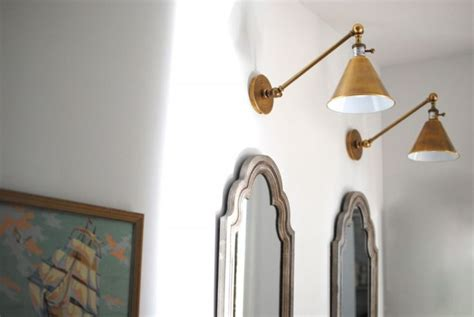 wall sconces without lights wall light with cord and sconces l ls bathroom
