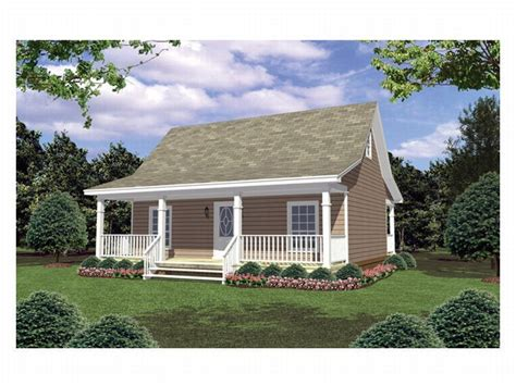 shack house plans love shack home plans love shack house plan for romantic weekends 001h 0006 at