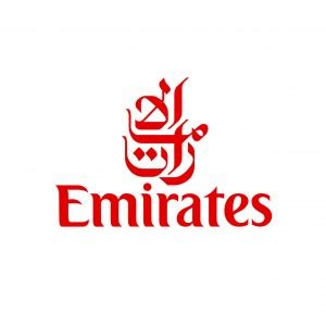 fa cup logo emirates becomes new sponsor of the fa cup for the next
