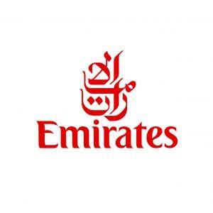 emirates open recruitment jakarta emirates to hold open days for cabin crew irishjobs