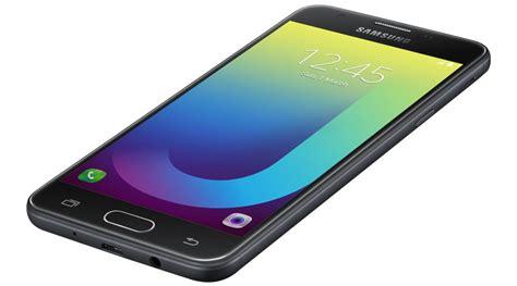 Samsung J5 Prime 2017 samsung galaxy j5 prime 2017 passes through the fcc