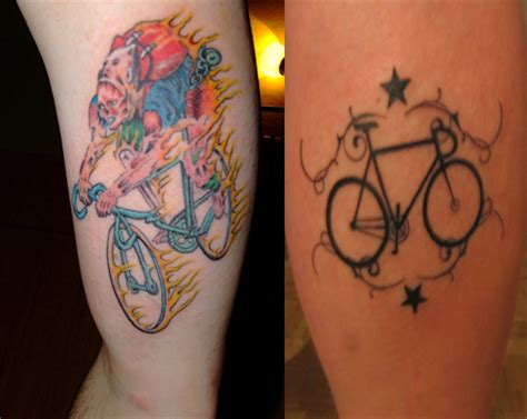 christian biker tattoo designs biker tattoo images designs