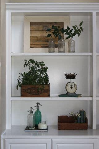 fixer upper magnolia book magnolia mom shelves and magnolias on pinterest