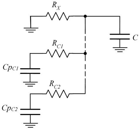 sensing resistor calibration sensing resistor calibration 28 images patente us7113179 sensing resistor with calibration
