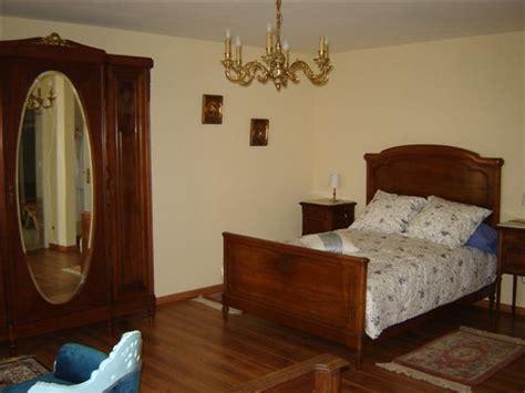 chambre des m騁iers moselle les chambres de la nied chambre d h 244 te 224 cond 233 northen