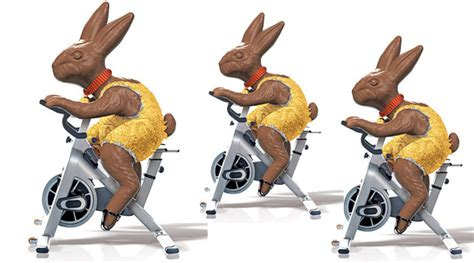 5 fit tips to get back on track after easter fitness
