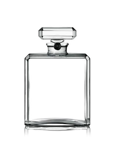 Parfum C N F by Flacon Chanel Parfum N 176 5 Flacon Vide Avec Bouchon Cc