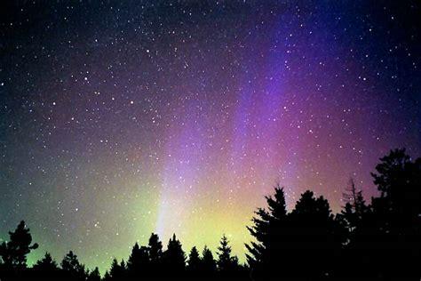 toller blog beautiful colors