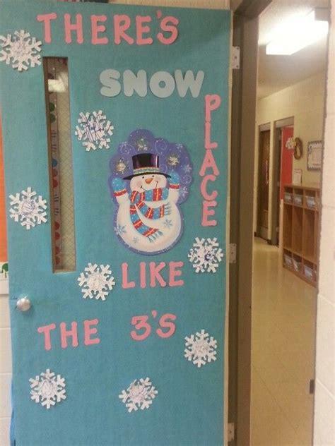 chrsitmas preschool doors 208 best images about preschool bulletin board ideas on