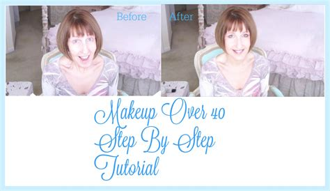 over 40 makeover how to hem curtains without sewing white lace cottage
