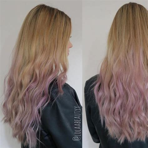 Highlights From Our Club Something Different by 1000 Ideas About Lavender Highlights On