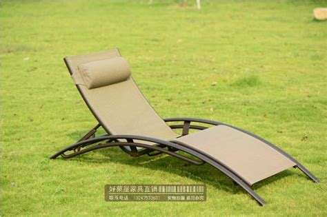 fauteuil futon pin rotan bed on
