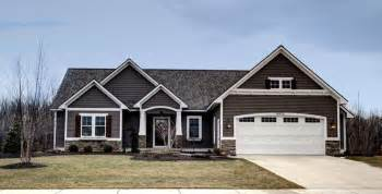 certainteed vinyl siding colors certainteed brown siding yosemite
