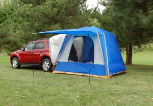 Subaru Forester Tent Subaru Forester Sportz Suv Tent 82000 By
