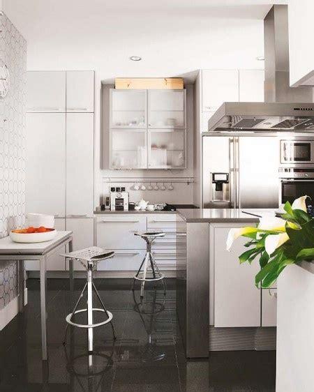 armario tem acento 25 melhores ideias de cozinha toda branca no pinterest