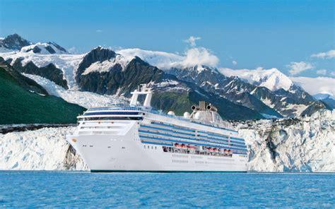 island princess boat island princess cruise ship 2017 and 2018 island princess