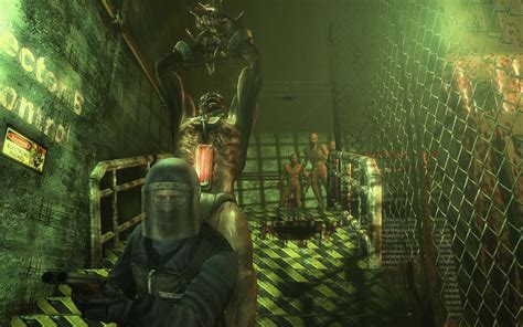 game trainers killing floor v1027 11 trainer h4x0r