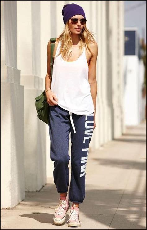 fashion styles pinterest glam sport lovefashionblog