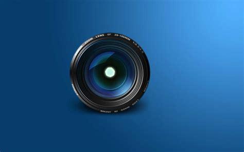 camera wallpapers for phones great wallpaper hd camera lens wallpaper phone at