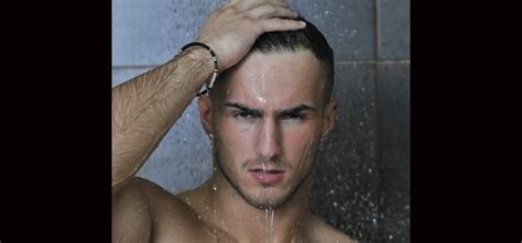 mens crotch grooming male grooming crotch newhairstylesformen2014 com