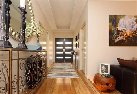 feng shui foyers interior design decor