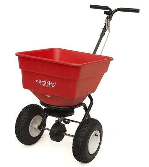 gardena classic spreader 300 the home depot canada