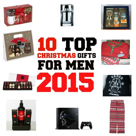 top mens christmas gifts boots gift deals gifts for 2015 updated