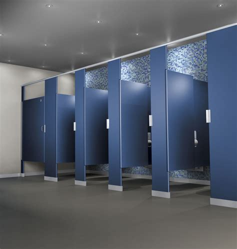 Bathroom Partitions Commercial Commercial Partitions Commercial Specialties