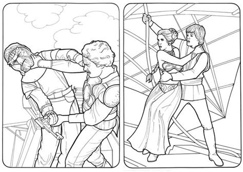 rancor coloring pages wars rancor coloring pages coloring pages