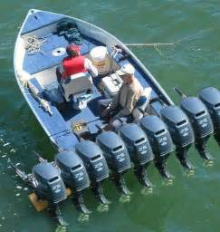 Barn Auto Parts Multiple Boat Outboards Cottager Online