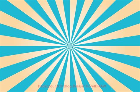 background gradasi download background efek gradasi format coreldraw