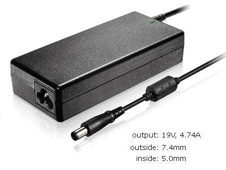 hp g70 charger hp g70 400 ac adapter power supply