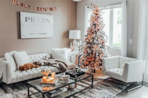 chesapeake bay home decor holiday s at home with chesapeake bay candles