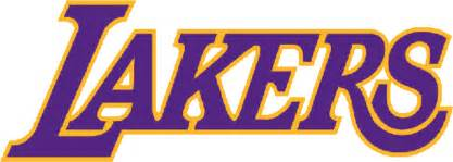 lakers colors lakers pistons rivalry