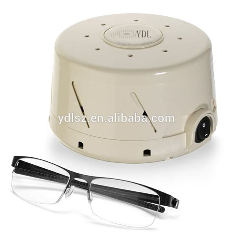 sleep machine with fan sound 2015 hottest natural white noise fan sound machine for