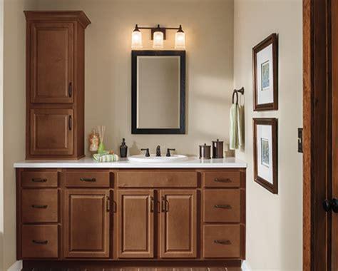 Nutmeg cabinets, maple nutmeg cabinets stain cabinet