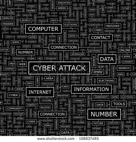 pattern hacker download download technology hacker wallpaper 1600x1200 wallpoper