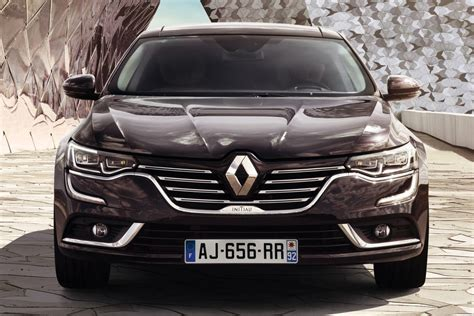renault talisman 2017 2016 renault talisman hd wallpapers pictures pics